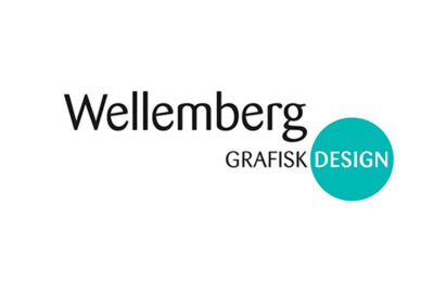 Wellemberg Grafisk Design